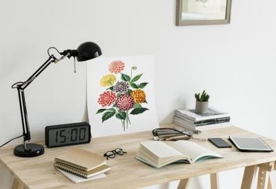 Designer lamper til hjemmet