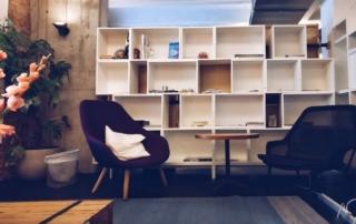 Sådan får du råd til mange flere møbler