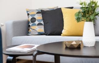 5 gode råd til at gøre boligen salgsklar