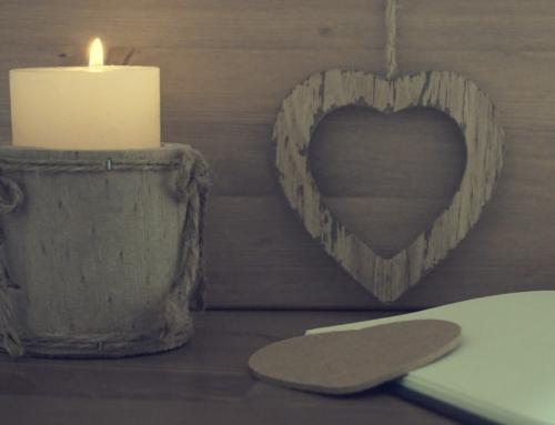 Skab hygge i din indretning med rustic home