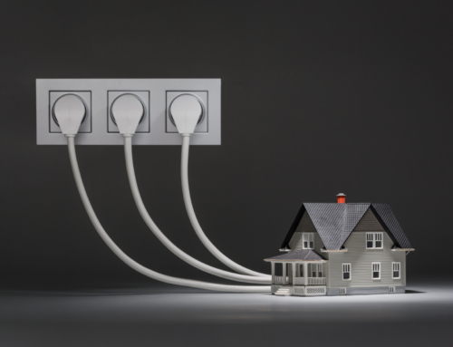 Spar kassen på el med disse tips