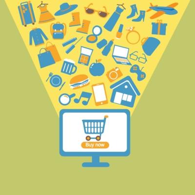 Online køb