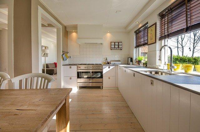 Tre råd: Sådan kan du finde den perfekte bolig til dig